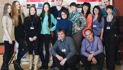 В Калуге выбирают «Фотомодель 2013»