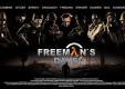 Калужане сняли фан-фильм по мотивам Half-life