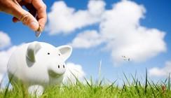 В Сбербанке стартует новая акция для малого бизнеса