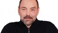 Петр Катериничев
