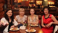 Блоггер года Калужской области