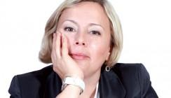Виолетта Комиссарова