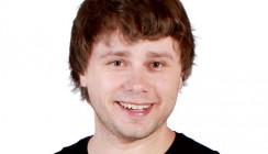 Алексей Алешко
