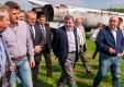 В Медыни откроется музей боевой техники
