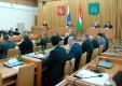 Сразу три новых праздника появятся в Калужской области