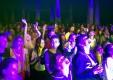 Фестиваль «Ночь новых медиа» прошел в калужской области
