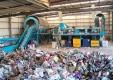 В Калужской области заработает индустриальный центр по переработке отходов