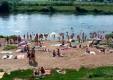 Этим летом калужане смогут купаться в 29 водоемах