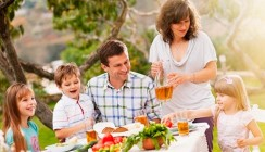 Сбербанк запустил акцию для молодых семей и продлил акцию для первичного рынка жилья