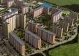 На месте Карачевской птицефабрики будет новый жилой квартал