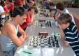 Шахматный фестиваль прошел в Обнинске