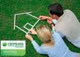 Калужское отделение Сбербанка разрабатывает условия пилотной программы «Накопительная ипотека»