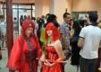 Фестиваль аниме прошел в Калуге