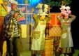 Кукольный театр получит новую прописку