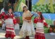 День семьи, любви и верности отметят в Калуге 8 июля