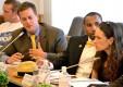 Политики и бизнесмены США посетили калужский регион