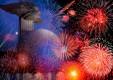 На день города в Калуге выступит Томас Андерс и «Звери»