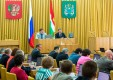 Калужане выберут 75 местных депутатов