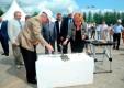 Новый микрорайон появится в Калуге недалеко от Малинников