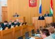 Прогноз развития калужской экономики признан благоприятным