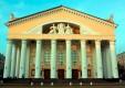 «Старейшие театры России» приедут в Калугу