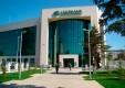 Сбербанк подвел финансовые итоги первого полугодия 2013 года