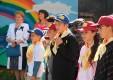 Российский детский фонд обрел свой дом в Калуге