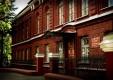 Учебные заведения Калуги и Обнинска попали в список лучших школ России