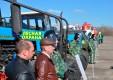 У лесопожарной службы Калужской области должна появиться новая база