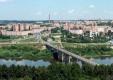 Калуга попала в тройку самых экологически чистых городов страны
