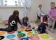 Детский центр «Пикабу» открылся в Калуге