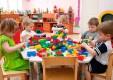 В Обнинске открывается детский сад на 205 мест