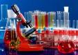 Новый кластер области объединит предприятия фармацевтики, биотехнологий и биомедицины