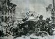 70-летие освобождения от немецкой оккупации отпразднуют калужане