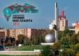 Калужскую область признали привлекательной для туризма