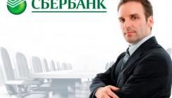 Школа бизнеса в Калужском ЦРБ