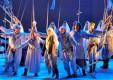 Калужский Драмтеатр представил на суд зрителей новый спектакль