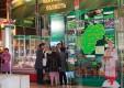 Достижения калужских аграриев оценили в Москве