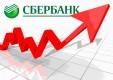 На 34% увеличился портфель кредитования строительных проектов в Сбербанке