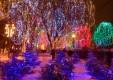 Подготовка к Новому году начнется в Калуге уже в ноябре