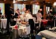 Определили лучший ресторан, повара и официанта Калужской области
