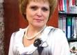 Маргарита Александровна Шведова