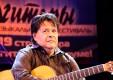 Фестиваль «Мир гитары» номинирован на престижную премию