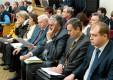 В Калужской области будут развивать рынок труда