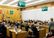 Калужских чиновников волнует образование и досуг молодежи