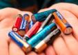 Калужские школьники помогли утилизировать старые батарейки