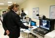 Компании IT–кластера провели форум в Калуге