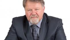 Андрей Гращенко