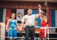 Состоялся второй турнир по боксу на Кубок прокурора Калужской области