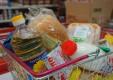 Уровень цен на продукты в регионе остается стабильным